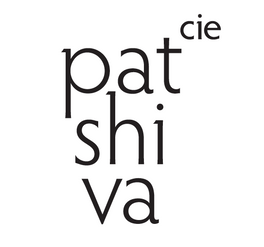 Logo Patshiva Cie Noir.png