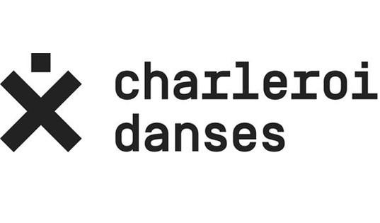Charleroi Danse Logo.jpg