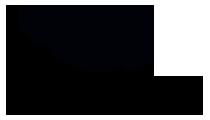 wbi-new-logo.png
