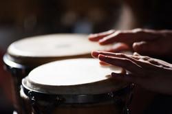 Stage - Cours de Percussion