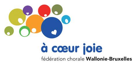 logo_à_coeur_joie.jpg