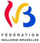 Logo-federation-wallonie-bruxelles_edite
