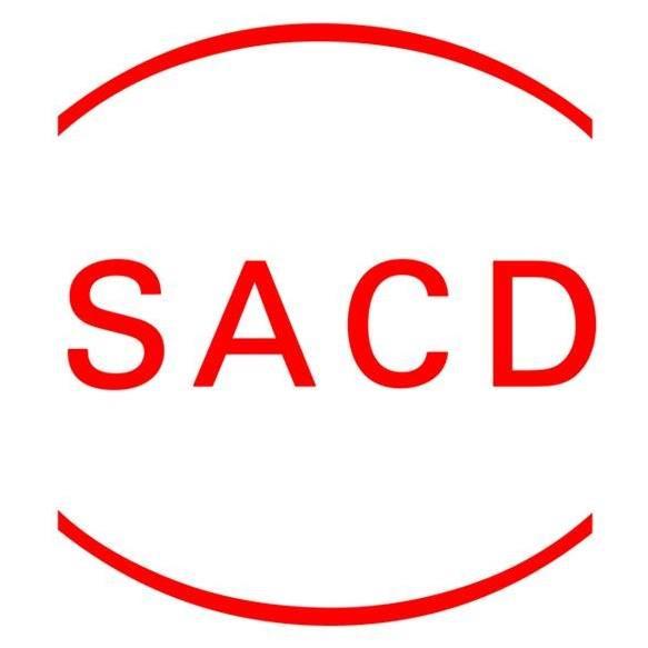 SACD.jpg