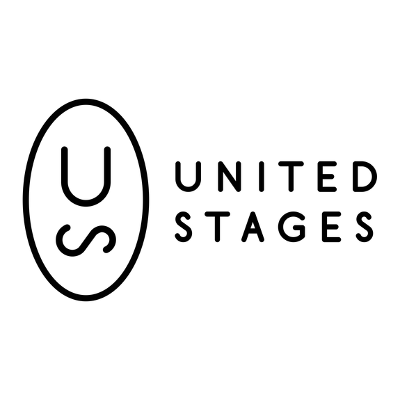 logo united stages.png