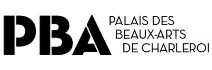 logo-PBA_palais-des-beaux-arts.png
