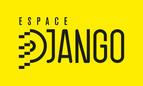 Django-Logo-Rectangle-Jaune.jpg