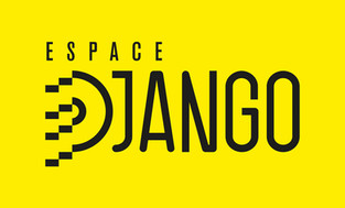 Django-Logo-Rectangle-Jaune.jpg