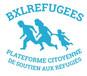 Logo Plateforme Citoyenne.jpg