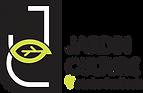 Jardin Culture Logo 1.png