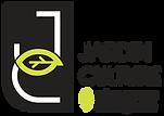 Jardin Culture Micropousse Logo fr_en 1.