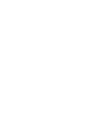 logo-access-bars-blc-pm_edited.png