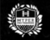 Hyper logo.jpg