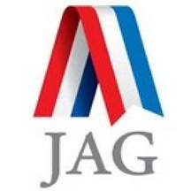 JAG.png
