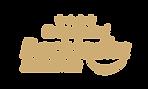 Logo-Grand-Hotel-Bachledka.png