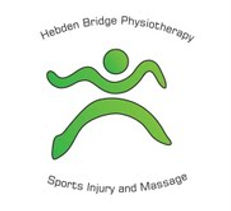 Hebden Bridge Physiotherapy