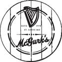 mcgurks_barrel.jpg