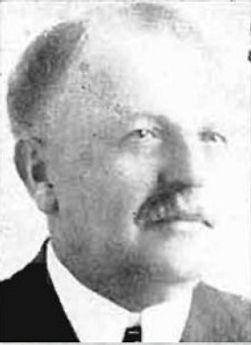 W.C. Smith