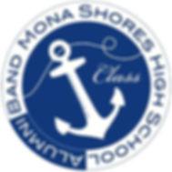 MSAB Logo 2019.jpg