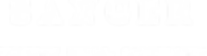 Logo_PNG_WHITE@4x.png