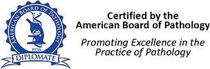 ABPath Certification_Mark_right_1.jpg