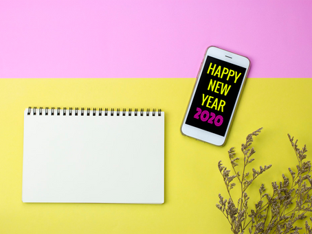 A Short Guide of Marketing Trends in 2020