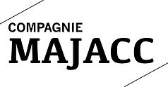 Compagnie Majacc