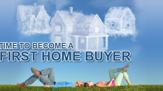 Home Buying - From Start to Finish