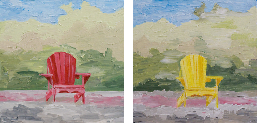 Muskoka+Chair+Adirondack+Chair