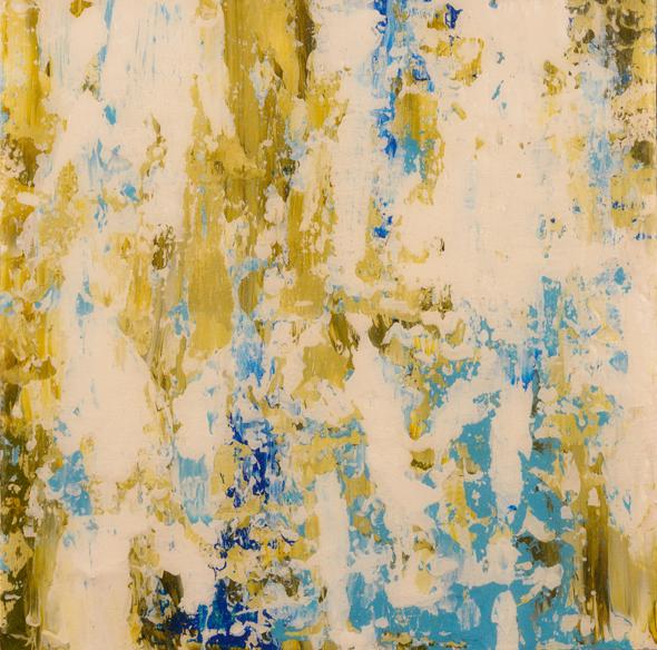 abstractGREEN_BLUEFeb2012