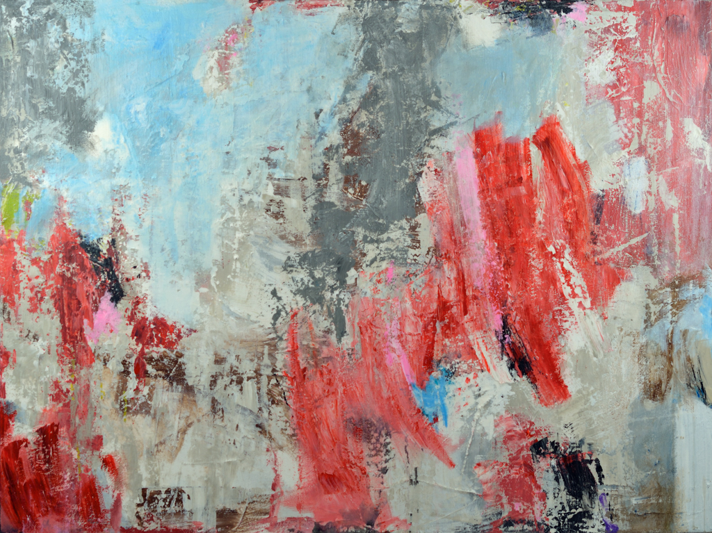 Younger+Than+Yesterday+abstract+painting2013