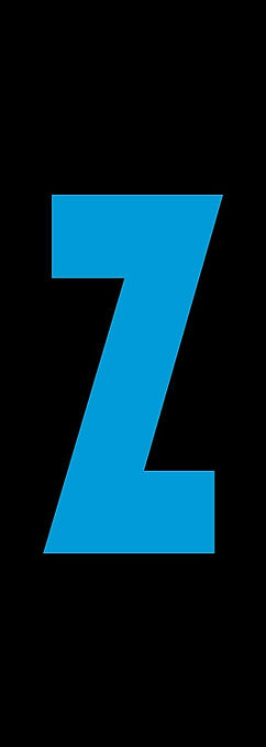 Zwirn Law Logo Final.jpg
