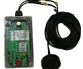 Slatercom RSM Cellular Based Remote Monitoring System