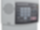 Sensaphone 800 Remote Monitoring System