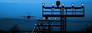 FAA Airfield & Aviation Lighting Systems