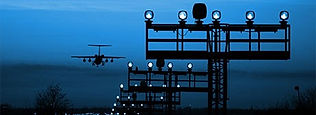 FAA Airfield & Aviation Lighting Systems
