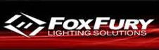 FoxFury Lighting Solutions