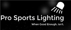 Pro Sports Lighting Logo.png