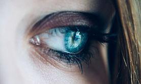 Blepharoplasty (eyelid surgery) in Houston Texas