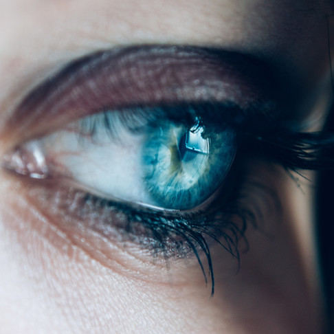 EMDR Therapy and Trauma: What makes it so effective?