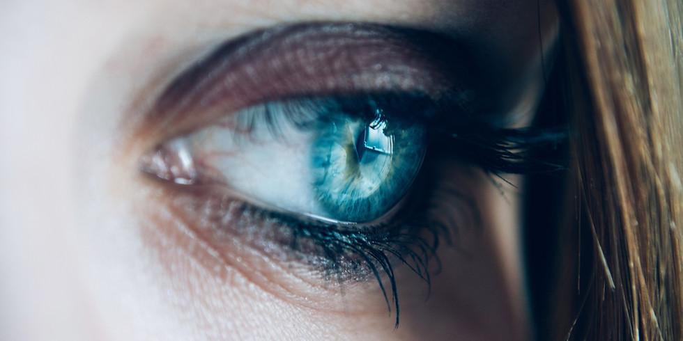 Webinar Gratuito ¿Cómo gestionar la pena, la angustia y el dolor?