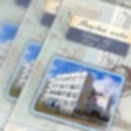 Обложка_карта3.jpg