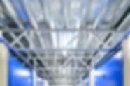 Фабрика-переезда_40_small.jpg