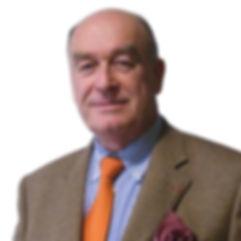 Président de l'Union des Maires de l'Oise