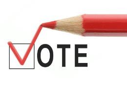 A LA UNE N°139 : UNE PROPOSITION DE LOI POUR CLARIFIER CERTAINES DISPOSITIONS DU DROIT ELECTORAL