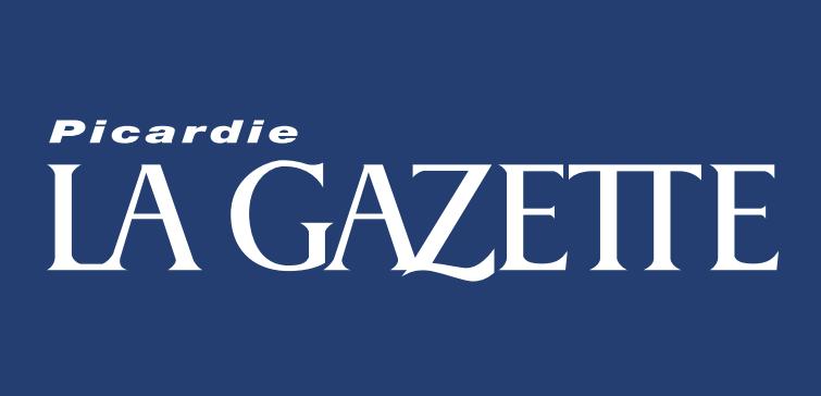Picardie La Gazette