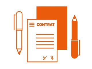 C'est dans l'AIR 128 (2) - Contrats avec l'Etat: 11 collectivités signent avec de petites réserves