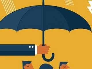 A LA UNE N° 153 : PRECISIONS SUR LA PROTECTION FONCTIONNELLE DUE AUX AGENTS PUBLICS