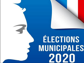 INFORMATIONS ELECTIONS