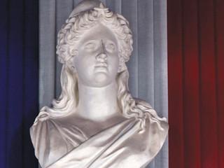 C DANS L'AIR N°155: PRINCIPES DE LA REPUBLIQUE ET CONTROLE DES ASSOCIATIONS