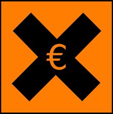 Côté Cour/parlement N°129(1) Emprunt toxique
